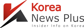 The Korea News Plus