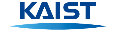 KAIST-banner-ads