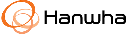 Hanwha-Banner-ads