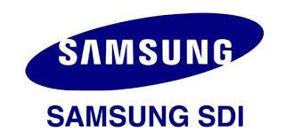 Samsung-SDI-Banner-ads