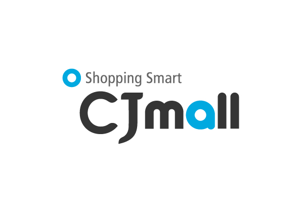 CJ-OShopping-Banner-ads
