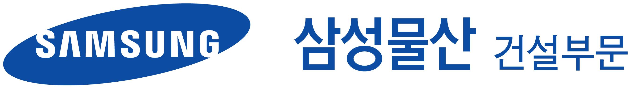 Samsung-CT-Banner-ads