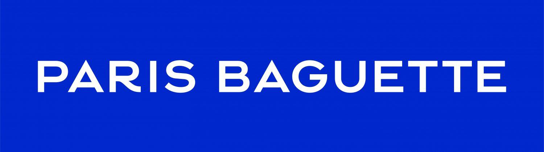 Paris-Baguette-Banner-ads