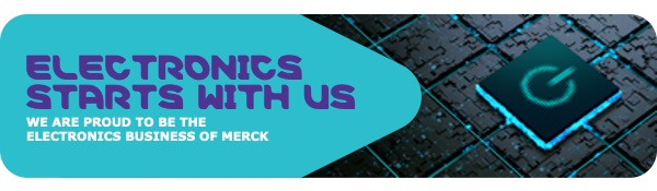 Merck-Banner-Ads