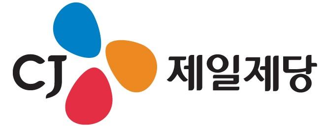 CJ-CheilJedang-Banner-Ads