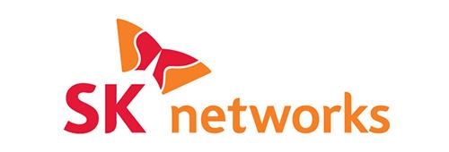 SK-Networks-Banner-Ads