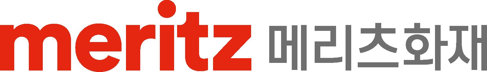 Meritz-Fire-Banner-Ads