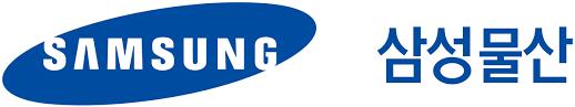 Samsung-C&T-Banner-Ads