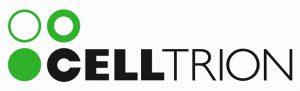 Celltrion-Banner-Ads