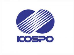 KOSPO-Banner-Ads